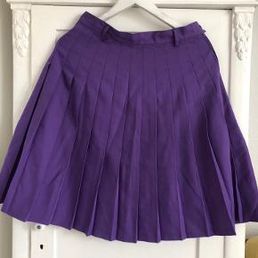 Choise nederdel