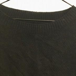 Brystmål 110 cm