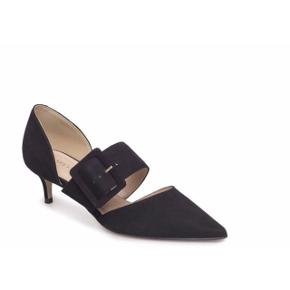 Carvela Kurt Geiger sko & støvler