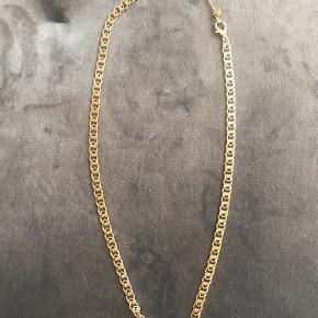 Gina Tricot halskæde