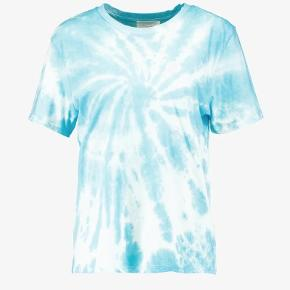 TWINTIP t-shirt