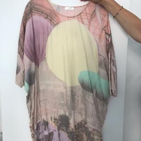 Smukkeste kjole fra Stine Goya  Fin stand
