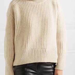 Birger Christensen sweater
