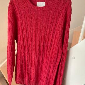 157 sweater