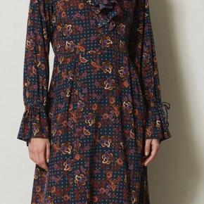 Heartmade / Julie Fagerholt kjole eller nederdel