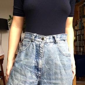 Redgreen jeans - købt i vintageforretning ✨  De er godt brugt, men er stadig rigtig fine.  De måler 72 cm i taljen.