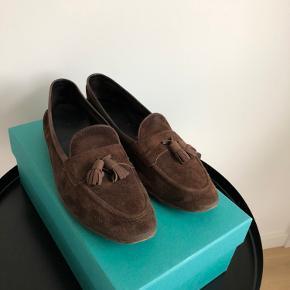 Tod's sko