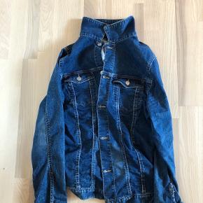 H&M jakkesæt