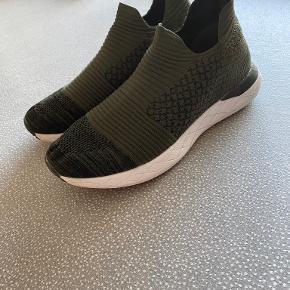 Nanok andre sko & støvler