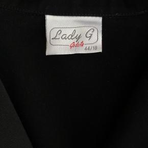 Lady G blazer str 44 i god kvalitet, byd gerne