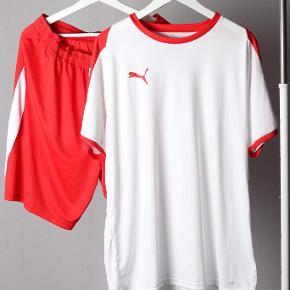 PUMA Sportstøj