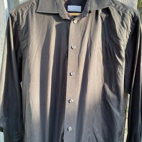 Eton andet jakkesæt