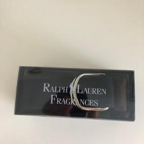 Ralph Lauren Bælte