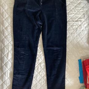 Proenza Schouler bukser