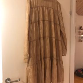 Petit by Sofie Schnoor kjole eller nederdel