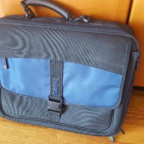 Targus anden taske