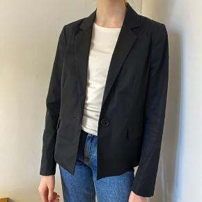 Sælger min designers remix blazer.