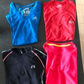 Sportstøj