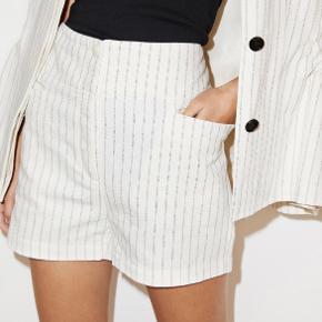 By Malene Birger shorts