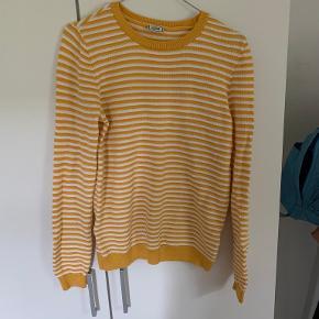 PIMKIE sweater