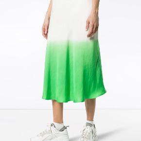 Carcel nederdel