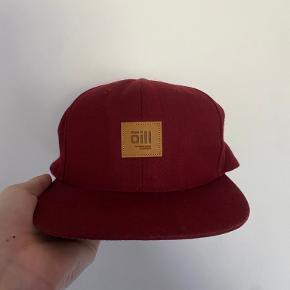 Oill kasket