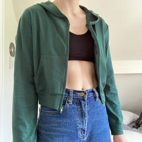 Shein homewear