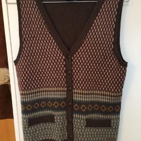 Soul Made vest
