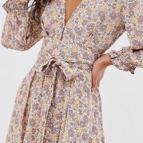 Faithfull The Brand kjole