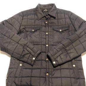 Trespass jakke