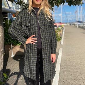 Copenhagen Muse jakke
