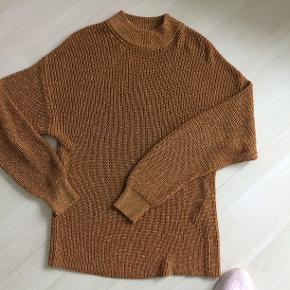 Stine Goya Sweater, Næsten som ny. Grimstrup - Stine Goya Sweater, Grimstrup. Næsten som ny, Brugt og vasket et par gange men uden mærker eller skader