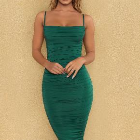 Oh Polly kjole eller nederdel
