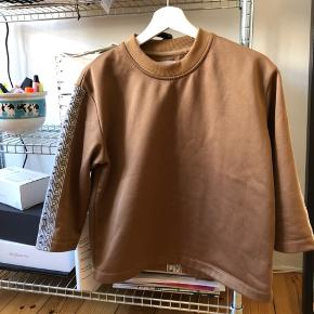 Wood Wood sweater i str 36