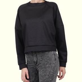 Fin bluse fra Won Hundred  Er brugt få gange - fremstår som ny  Nypris 800kr 95% polyester, 5% elastan  Se også mine andre annoncer 😊