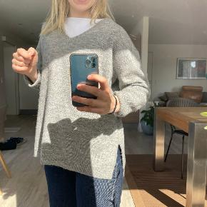 Zeze sweater
