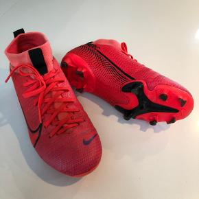 Nike Sportswear andre sko til piger