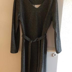 Mademoiselle Yéyé kjole