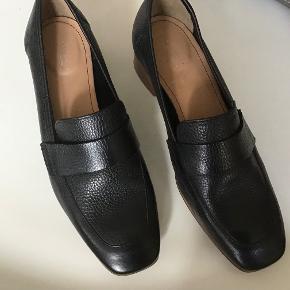 Stockholm Design Group andre sko & støvler