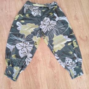 Zeze bukser
