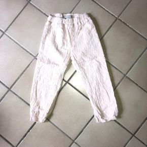 Disse er også del i den store pige tøj pakke :)