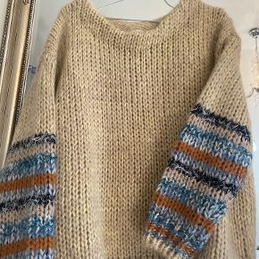COSTER COPENHAGEN sweater
