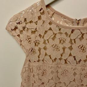 Dorothy Perkins kjole