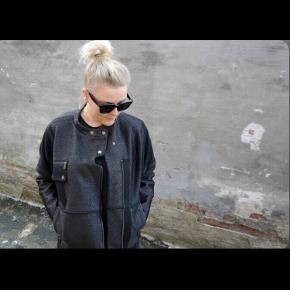 Designers Remix jakke