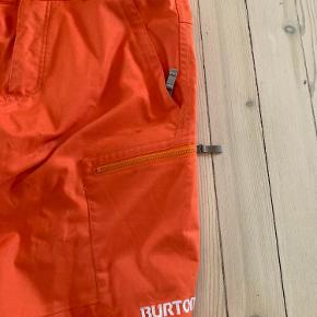 Burton Menswear London Skitøj