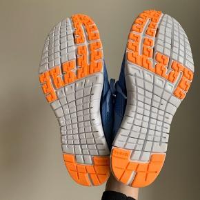 Super fede sko!
