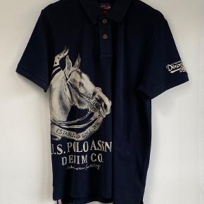 Denim & Co. t-shirt
