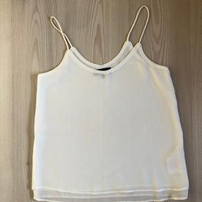 Selected Femme top