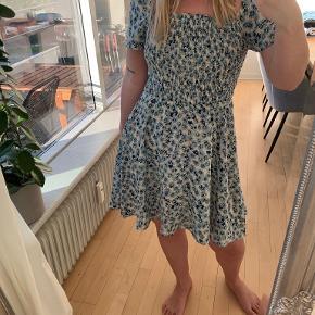 Frakment kjole