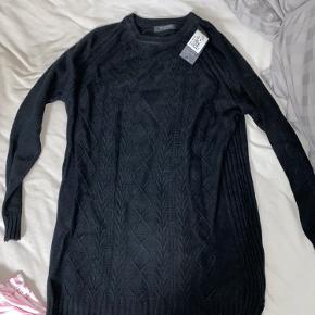 Creme Fraiche sweater